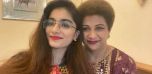 Mother & Daughter found Dead leads to Murder Inquiry f