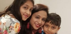 Mother & Two Children found Dead at Home prompts Inquiry