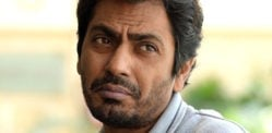 Nawazuddin Siddiqui turned down offers from Hollywood?