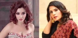 Payal Ghosh issues 'Unconditional Apology' to Richa Chadha