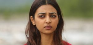 Radhika Apte says She Doesn't Believe in Marriage f