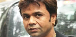 Rajpal Yadav opens up on Serving Jail Time