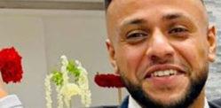 ریسٹورینٹ کے مالک نے £ 10 بل سے نسلی طور پر زیادتی کی ہے
