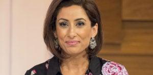 सायरा खान ने ऑनर किलिंग टॉक पर परिवार के डर का खुलासा किया
