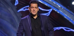 Salman Khan asks Astrologer if He will Ever Get Married