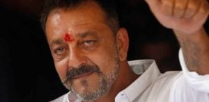 Sanjay Dutt has Won his Battle with Lung Cancer f