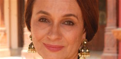Soni Razdan reacts to Kangana's tweets about AIIMS report