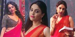 Swara Bhasker accused of Instigating Violence against Women