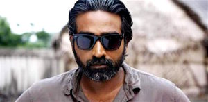 Tamil Star Vijay Sethupathi's withdraws from Muttiah Muralitharan Biopic f