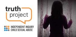 سچ پروجیکٹ لتیکا کے بچوں سے جنسی استحصال کے تجربے کو ظاہر کرتا ہے
