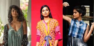 ভারতে 10 পরিবেশবান্ধব ফ্যাশন ব্র্যান্ডগুলি এফ