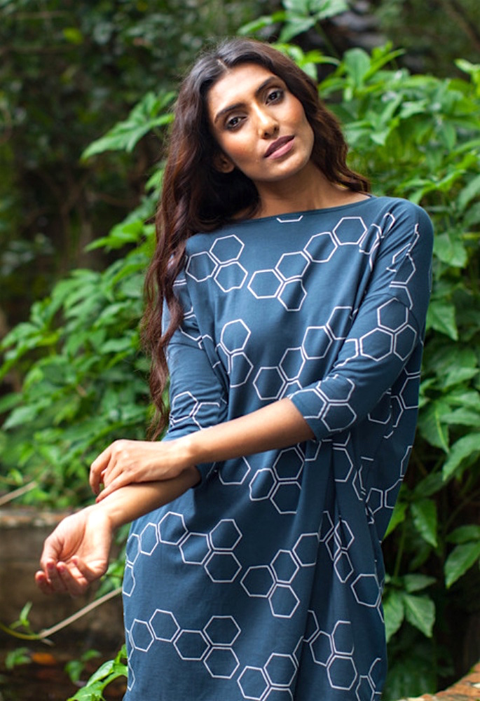 10 Eco-Friendly Fashion Brands In India - no nasties