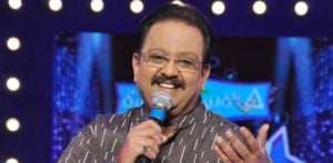 10 SUPERHIT SONGS OF SP BALASUBRAMANIAM f
