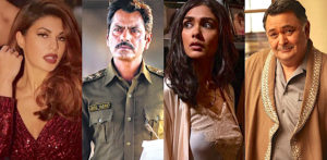 15 Netflix Original Indian Films That are a Must Watch - f