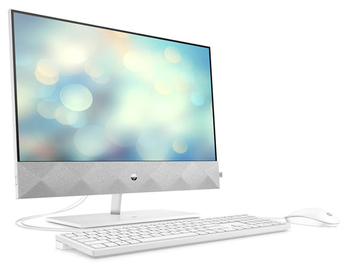 5 Best PC's Ideal for Working from Home - pavilion