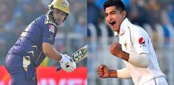 5 Top Future Stars of Pakistan Cricket