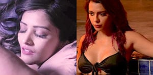 5 Indian Bold & Sexy Web Series on YouTube - f