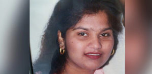 $500,000 Offered for Information on Monica Chetty Case f