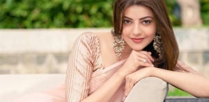 Actress Kajal Aggarwal looks to inspire Women Gamers f