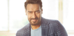 Ajay Devgn signs huge Amazon Prime Video Deal