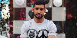 Amir Khan buys Dubai Home & Wants Supercar for Collection