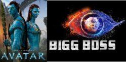 Mtu wa India anaangalia 'Bigg Boss' na 'Avatar' wakati wa Upasuaji wa Ubongo