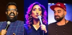 British Asian Comedians who Make You Laugh