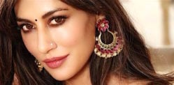 Chitrangda Singh talks about Struggles with 'Dusky Complexion'