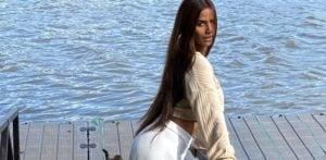 Complaint filed against Poonam Pandey for 'Obscene' Video f