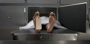 Indian Family handed Wrong Body for Cremation f