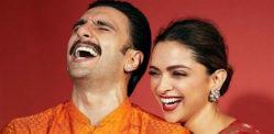 दीपिका ने उनके और रणवीर सिंह के बारे में वायरल मेमे पर प्रतिक्रिया दी