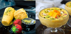 Delicious Mango Desserts to Make at Home