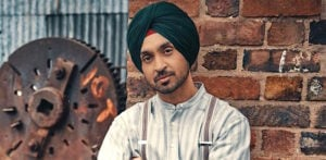 Diljit Dosanjh reveals who He thinks will Win US Election f