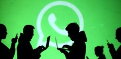 Centre urges Delhi HC against WhatsApp's Privacy Policy
