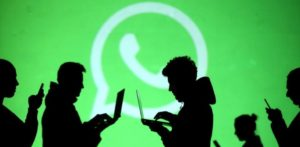 WhatsApp's Disappearing Messages Feature goes Live in India f