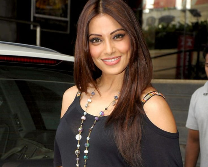 'Dusky' Actresses Take on Discrimination in Bollywood - bipasha