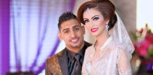 Faryal Makhdoom reveals Regret at Getting Married at 21 f