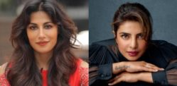'Dusky' Actresses Take on Discrimination in Bollywood