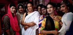 Bangladesh Making Strides for its Transgender Population