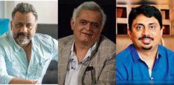 # இந்திய ட்விட்டர் மற்றும் பி-டவுன் பிரபலங்களில் முதல் முதல் போக்குகள்