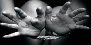 Bangladesh's Human Traffickers make Interpol's Radar f