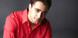 इमरान खान ने अभिनय करियर को दी विदाई?