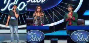 Indian Idol Participant's tale of Stage Sweeper to Contestant f
