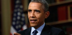 Indian Lawyer sues Barack Obama for 'Insulting' India's Leaders