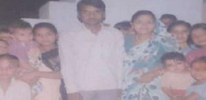 Indian Wife released for Attempted Murder kills Husband f