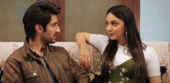 Indoo Ki Jawani Trailer Breaks Indian Cinema Cliches