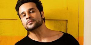 Krushna Abhishek responds to Bharti's show dismissal rumours f