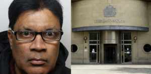 Man jailed for Grooming & Sexually Abusing Vulnerable Girl f