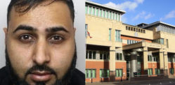 Man jailed for Grooming & Sexually Assaulting Girl aged 11