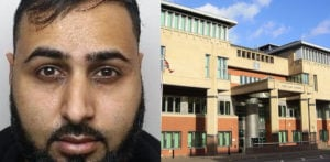 Man jailed for Grooming & Sexually Assaulting Girl aged 11 f
